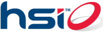 HSI logo -with-Red