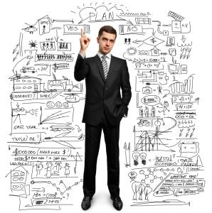 MindMap Entrepreneur