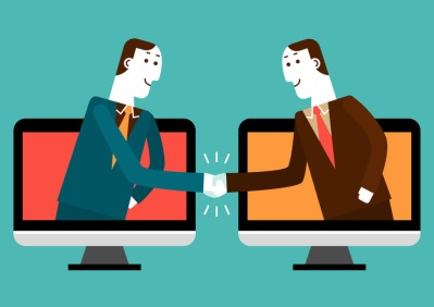 5-digital-interview-tips